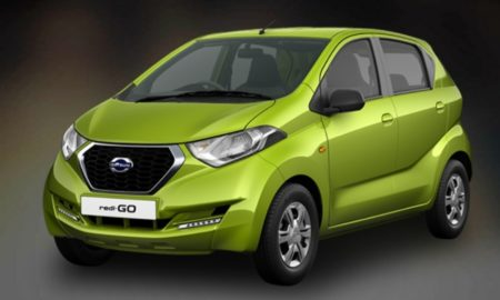 Datsun-Redigo-Global-News-Trendz