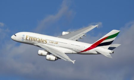 Emirates Global News Trendz