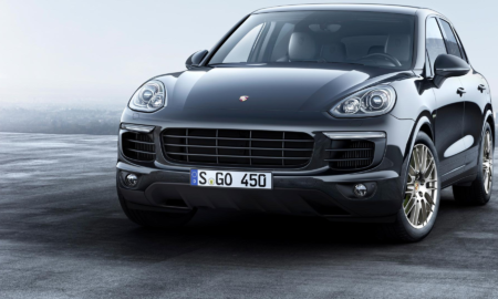 All Posts Tagged Porsche Cayenne Price In Usa