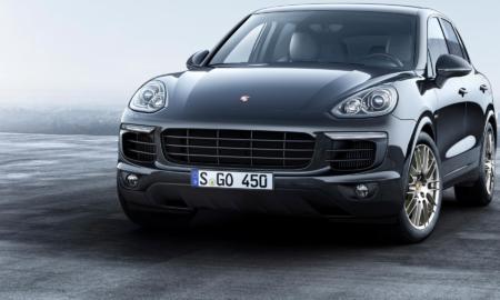 Porsche-Cayenne-Platinum-global-news-trendz
