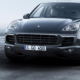 Porsche-Cayenne-Platinum-global-news-trendz