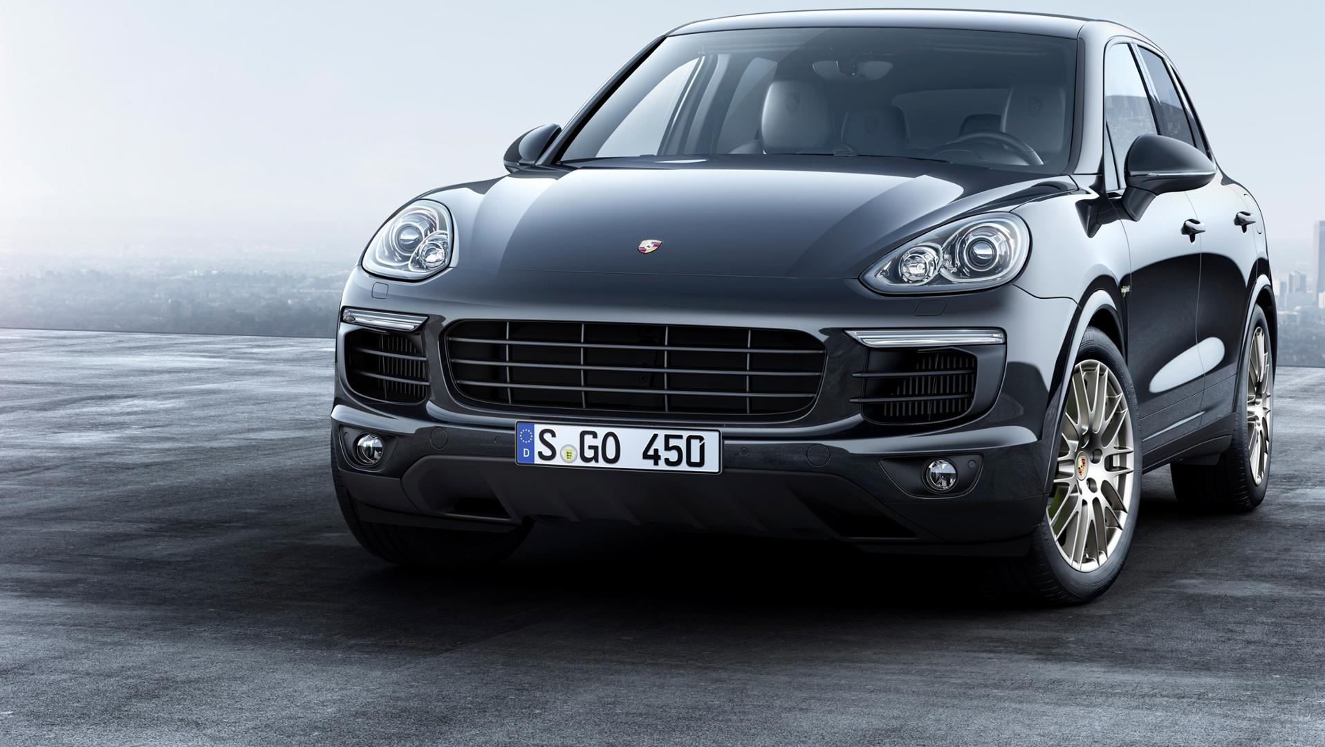porsche cayenne price in usa archives global news trendz