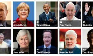 Powerful-People-in-the-World-global-news-trendz