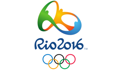 Rio_Summer_Olympics_2016-Global-News-Trendz