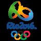 Rio_Summer_Olympics_2016-Global-News-Trendz