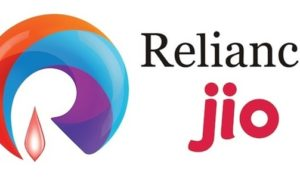 Reliance-Joi-4G-GNT