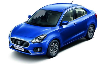 maruti-suzuki-swift-dzire-global-news-trendz