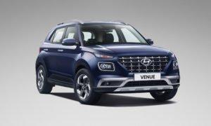 Hyundai_VENUE-Global-News-Trendz