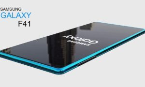 Samsung-Galaxy-F41-Global-News-Trendz