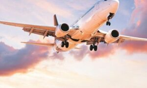 Know what is the best airline to fly in Europe